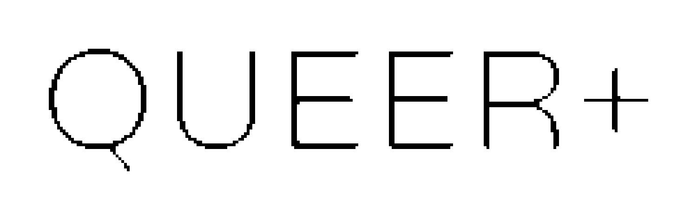 QueerPlus